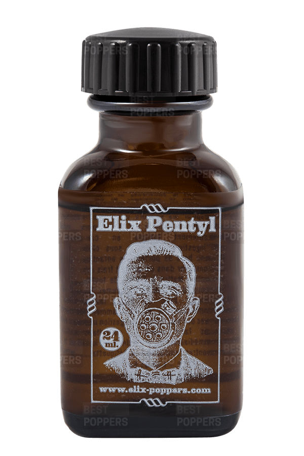 Elix Pentyl