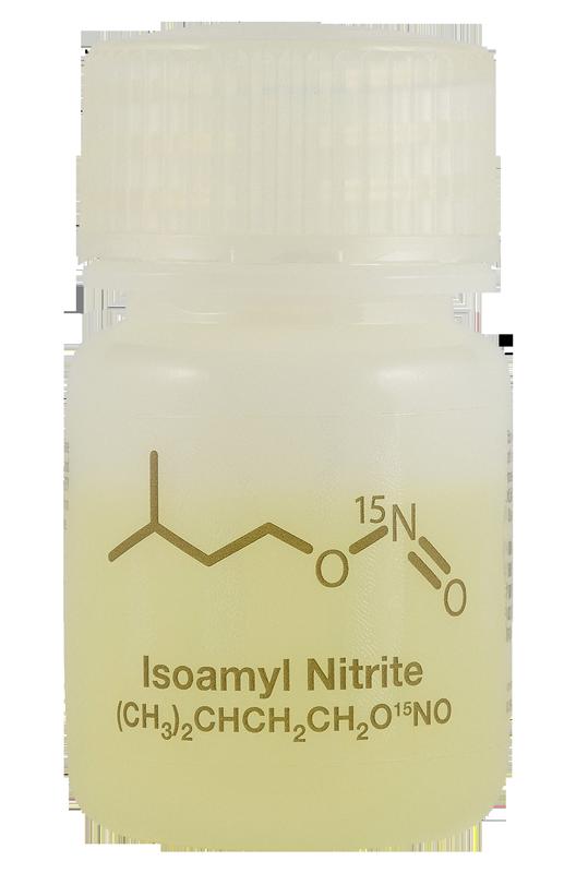 Isoamyl Nitrite